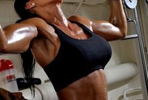 How to do more pull ups