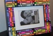 Kis frames craft