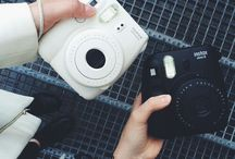 Polaroid's