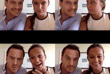 Alicia&Michael
