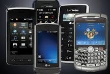 best cellphone and price / cell phones best buy's cell phones cheap best service and sitemap http://www.cellphones,highprofitwebsites.info