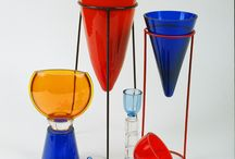 "Igor Tomskiy Glass Design / Glass artist from Russia Igor Tomskiy. Makes author's series of decorative glass trademark ""Tomskiy"" since 1997. From 2017 a new brand ""BRUTULI""."