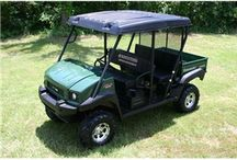 On Sale / Great low prices on all your UTV needs.
