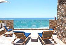 terrace-pool-view
