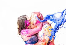 Your Best Shot 2015: Love