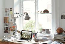 Dream home..just a few ideas x