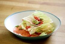 missboulette's kimchi+