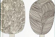 Patterns & design