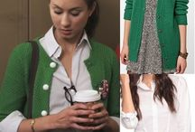 spencer hastings outfits classy