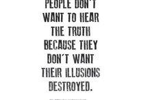 true saying. / by Harjeet Panesar