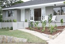 Haley's Home Kurnell / Inspiration for Haley. Home interior, and decor