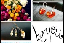jewelry / zelodesign it is my jewelry brand and I manufacture them