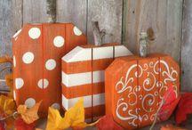 halloween dekorasjon