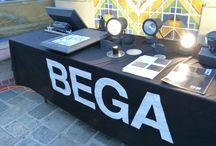 BEGA Catalog Launch Event / Visit DSA-LIGHTING.COM for more product information.