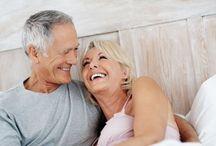 50 Felett az Élet / Ötven év fellett is élvezhetjük az életet !
