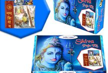 Puja Kit , Buy Puja kit online | VedicVaani.com / Collection of Durga Puja kit, Vastu Puja kit, Ganesha Puja kit, Shiva Puja kit, Navgraha Puja kit, Holi Puja kit and Lakshmi Puja kit online from vedic vaani from India to across the worldwide at fair rates. Pooja kits online with all essential puja samagri.