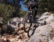 Sardinia Experience