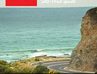 Driving Guides & Itineraries / Find the perfect route for your next self-drive holiday with DriveAway Holiday's Guides and Itineraries.