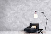 Stone Inspiration / #egeseramik #perfectbeauty  #ceramic  #tiles #design #stone #inspiration