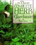 Lawn Alternatives - HERBS