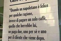 Napoli = merda