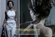 Modelos roupas