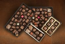 Boxed Chocolate / Largest selection of boxed candy