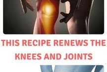 joint recipe