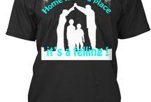 T-Shirt / creat, collection t-shirt on teespring