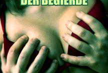 Jessica Suncard Bücher / Erotik-Bücher, die die Autorin Jessica Suncard geschrieben hat.