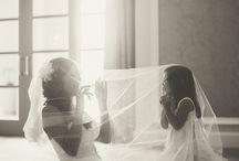 Bryllup fotograf bilder / Idémyldring til fotograf bilder