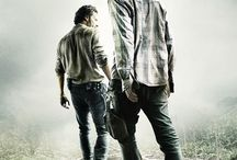 TWD / TWD ONLY