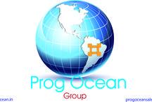 Prog Ocean Location / This is the company profile of Prog Ocean Company