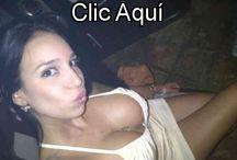 Amorenlinea.com - Amor en Linea Bsqueda