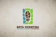 Cycling & Trekking Lovers / I confess ...  / by Rita Antonieta Neves