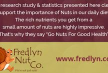 Honey Roasted Nuts Smothered / Shop honey roasted nuts online today from Fredlyn perfect for your homemade nut butter. Delicious honey roasted nuts offered here comes with assured quality & guaranteed natural flavors.