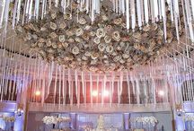 Over the Top Wedding / Total beauty and opulence!