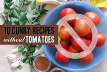 Tomatoes? NONE USED