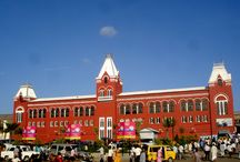 Chennai Exhibitions & Stalls /   http://www.bookmystall.in/cities/5/Chennai