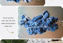 Kreatívne oblečenie