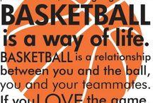 Basketball Lovers
