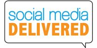 The Top Rated Social Media Consulting, Strategy and Training to Give a Social Boost to Your Business