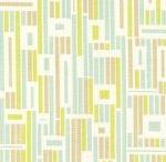 Fabric / by Shauntelle Hamlett
