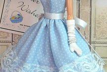 barbie_kleren