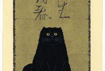 Gatitos miauu