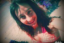 #Fun_time_at_da_beach
