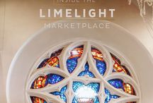 Limelight Marketplace