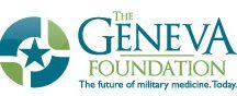 The Geneva Expansion