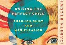 Books Worth Reading / by Amy Pham