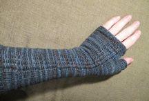 Gloves & Co.
